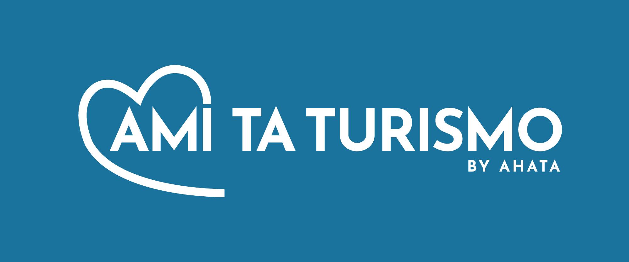 Ami ta turismo
